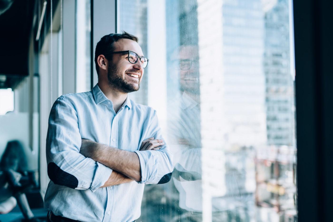 Satisfaction clients GreenLog Logistique éco-responsable