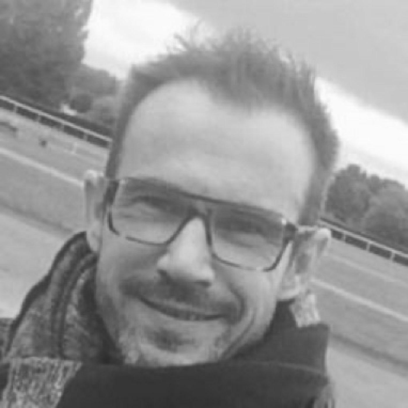 Julien Urbain dirigeant GreenLog Logistique éco-responsable